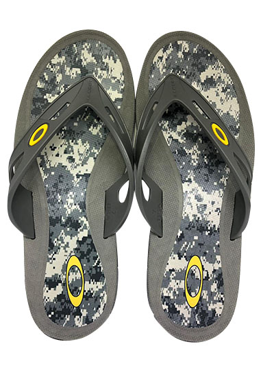 Chinelo Oakley Operative 2.0  CH051 - Authentic-Store.net - Varejo e ... d43254ebda