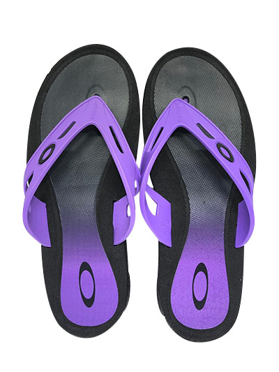 Chinelo Oakley Operative 2.0  CH053 - Authentic-Store.net - Varejo e ... 387177be1d